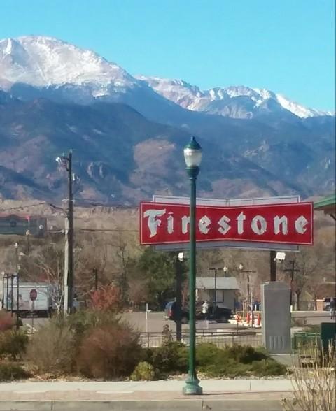 finestone 20151122_112610-1[1]